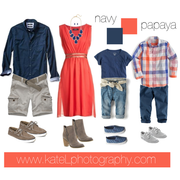 48cce3e8e04 What to Wear for Family Photos     Spring + Summer - Boston Family ...