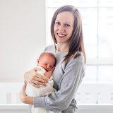 Christine (newborn)