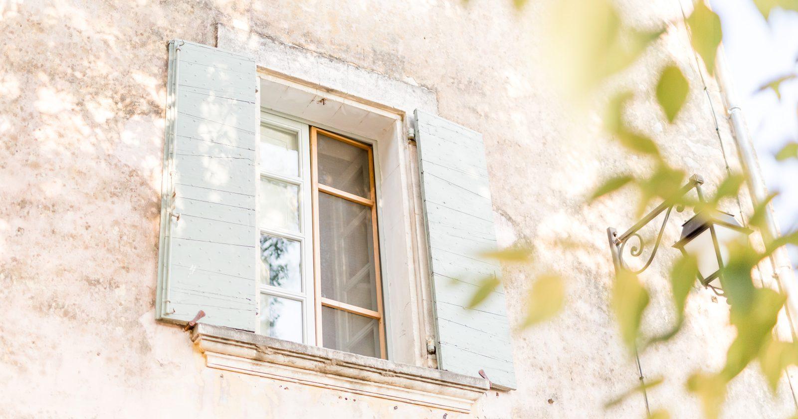 Provence, France, Part 1: Goult