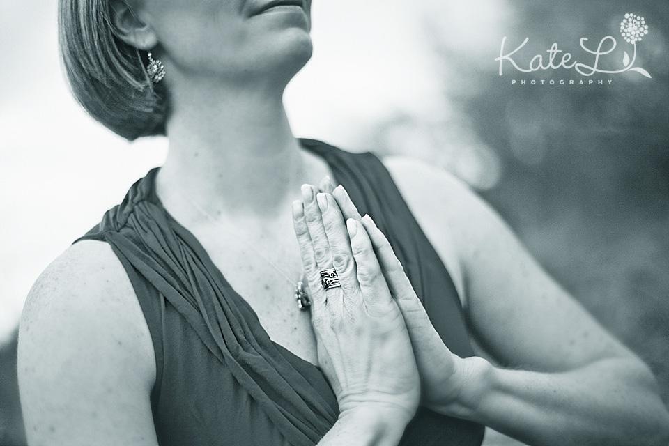 boston_yoga_photographer_12