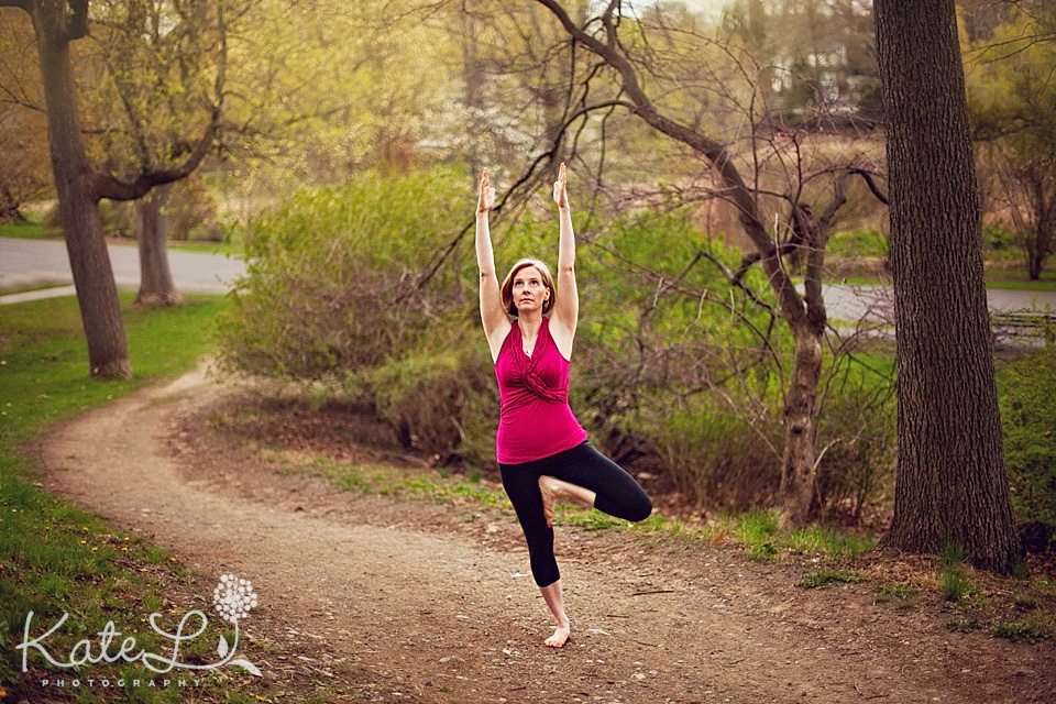 boston_yoga_photographer_13