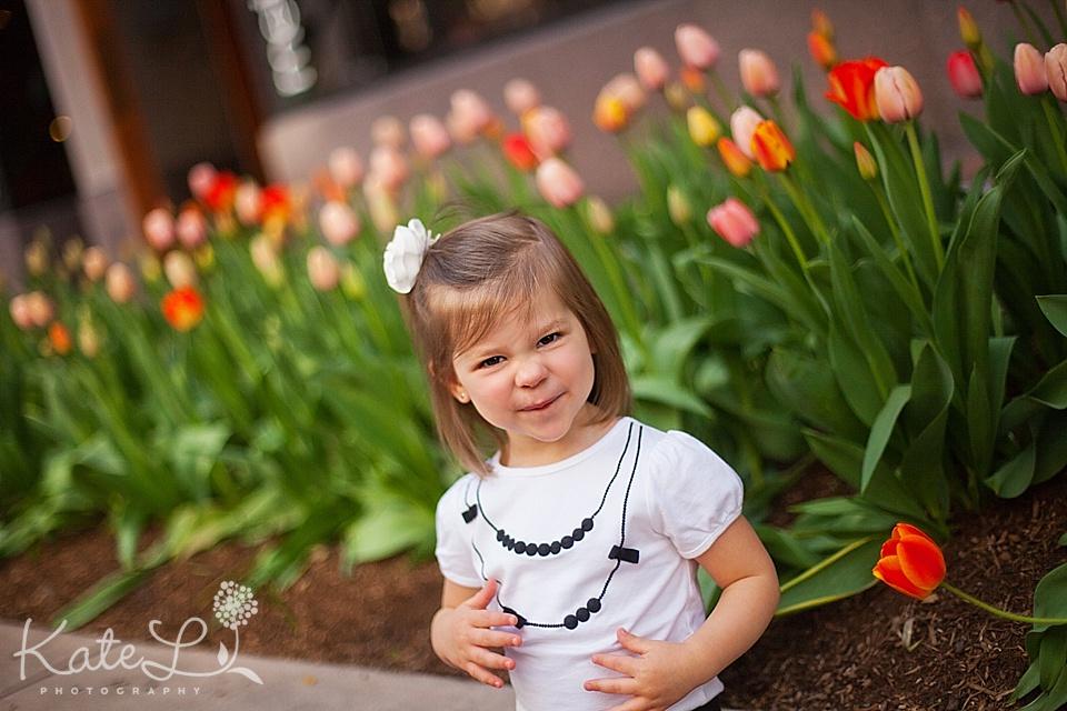 boston_senior_portraits__0131.jpg
