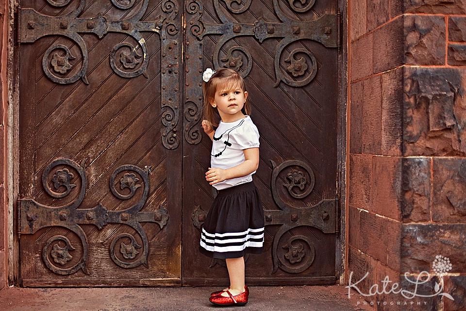 boston_senior_portraits__0134.jpg