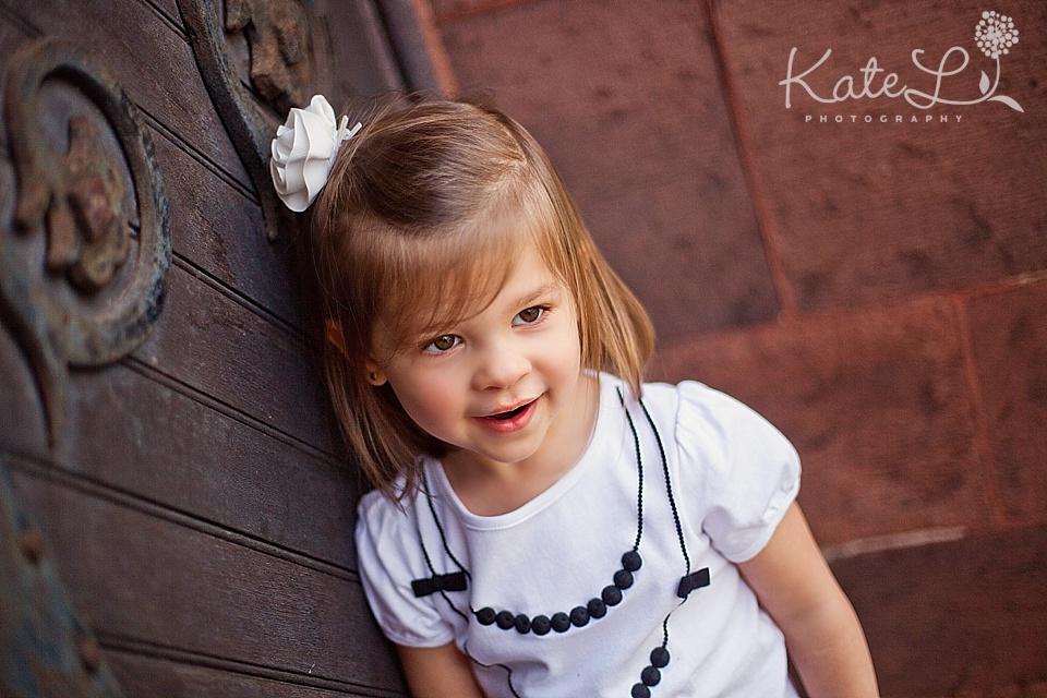 boston_senior_portraits__0135.jpg