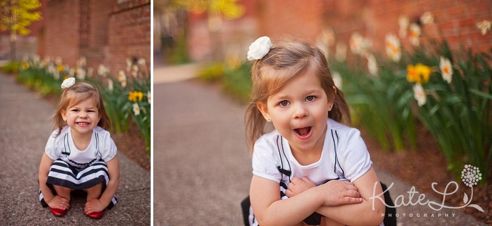 boston_senior_portraits__0142.jpg