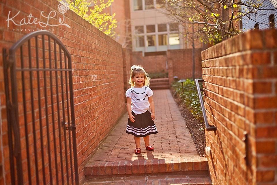 boston_senior_portraits__0144.jpg