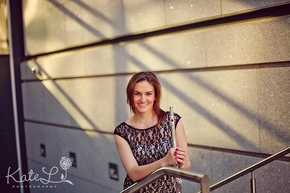 boston_senior_portraits__0216