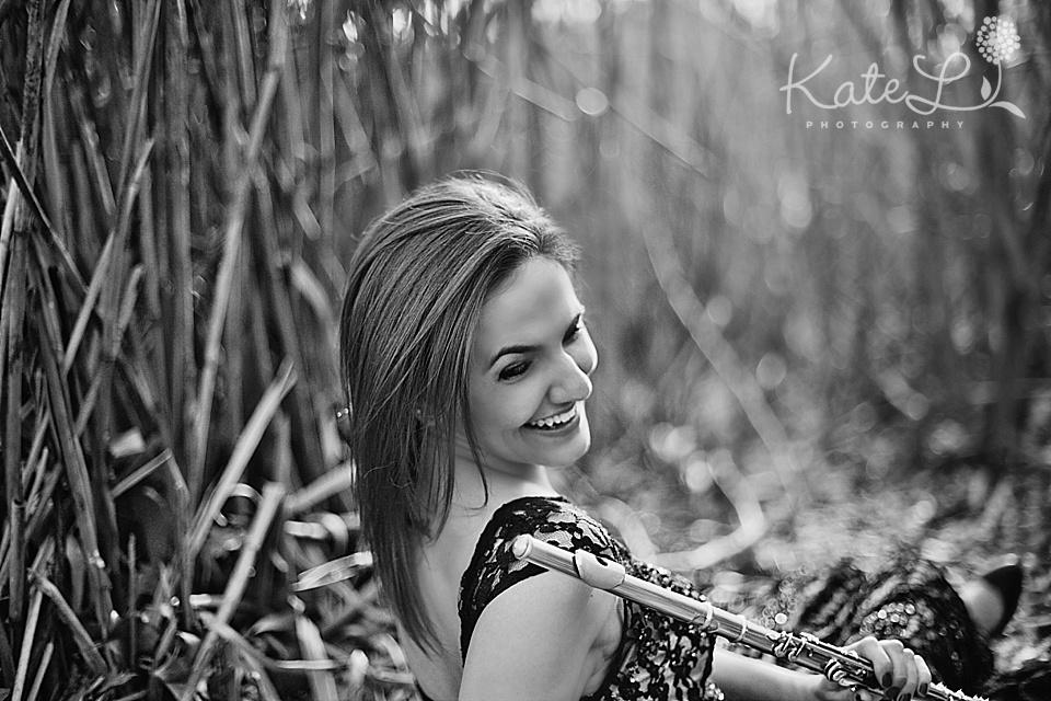 boston_senior_portraits__0220