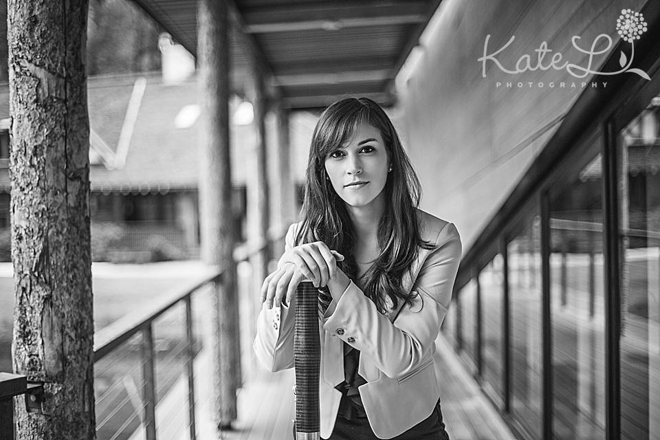 kara_lamoure_05