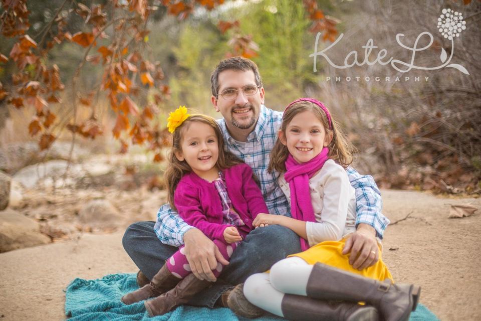 colorful family photos boston