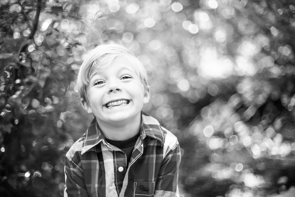 child photographer captures personality in boston