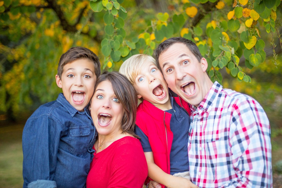 boston family photographer works in brookline