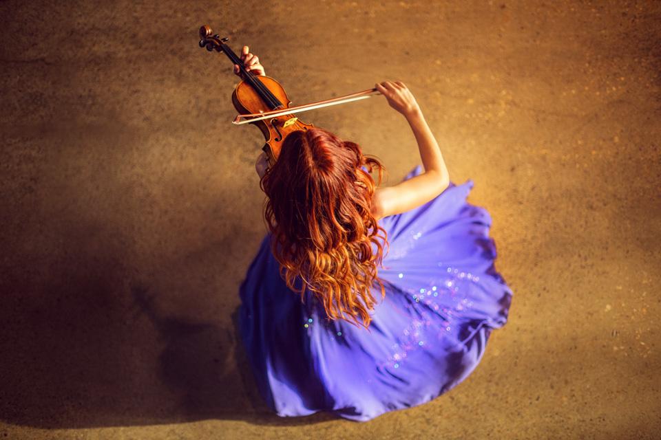 chloe_trevor_violin_061