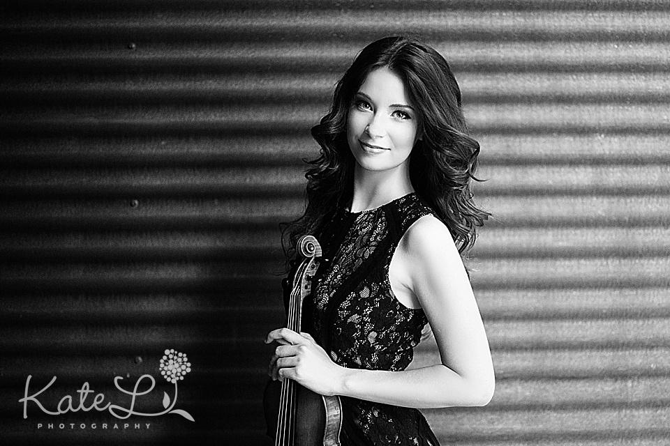 chloe_trevor_violin_062