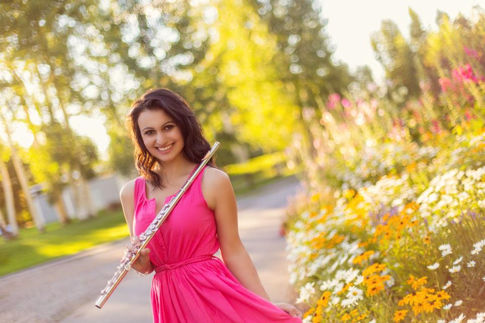 felice_doynov_flute_066