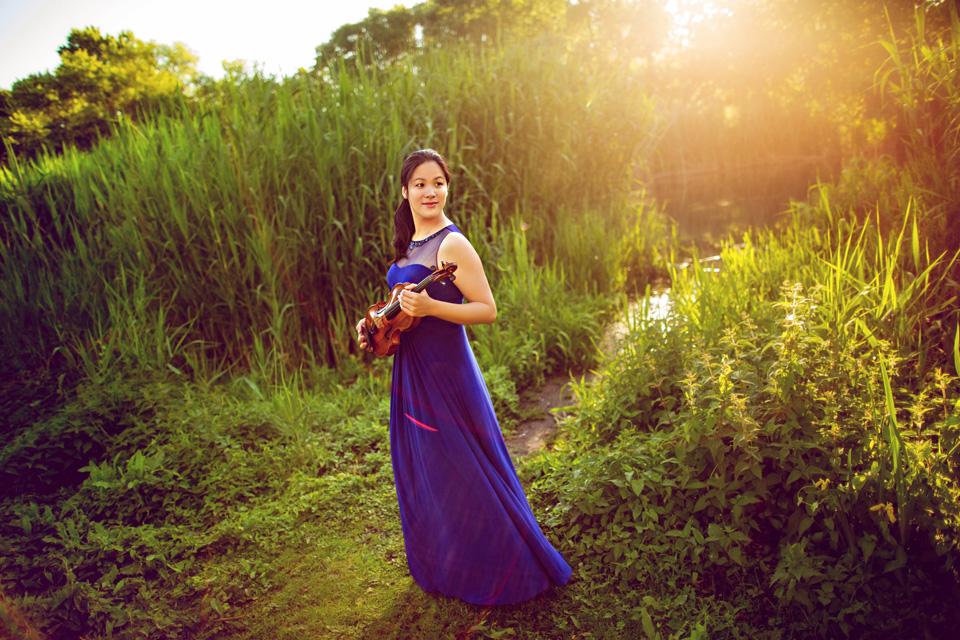 sarita_kwok_violin_071