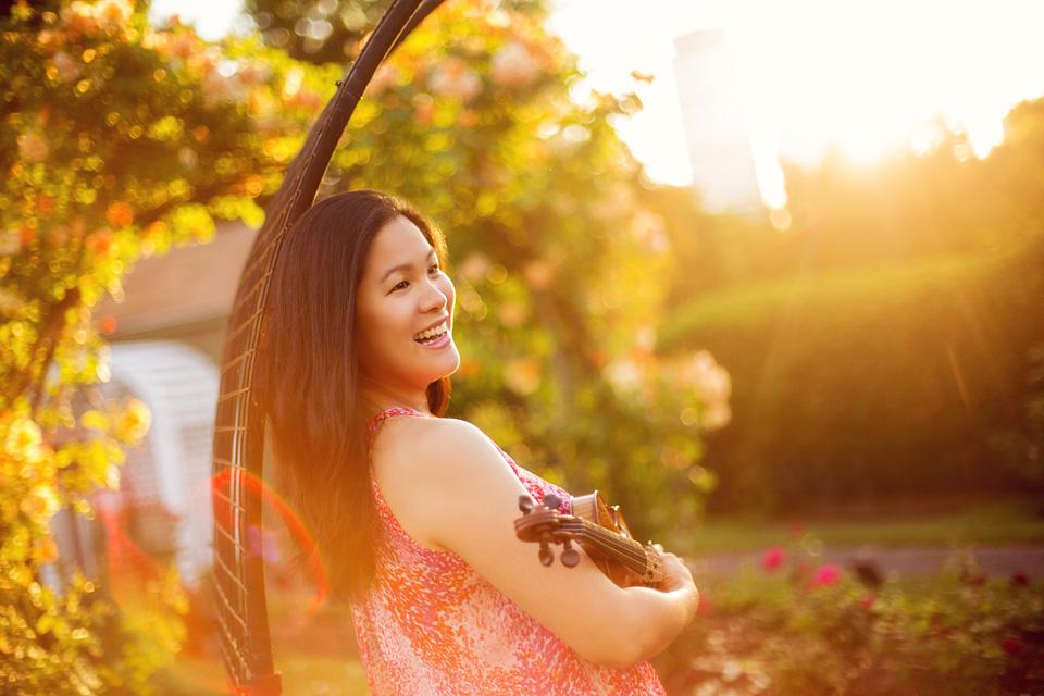 sarita_kwok_violin_072