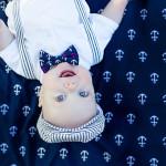 boston_baby_photographer_21