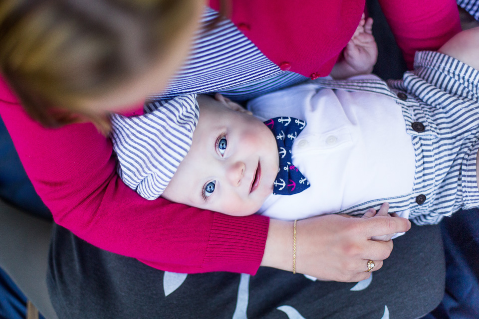 boston_baby_photographer_24