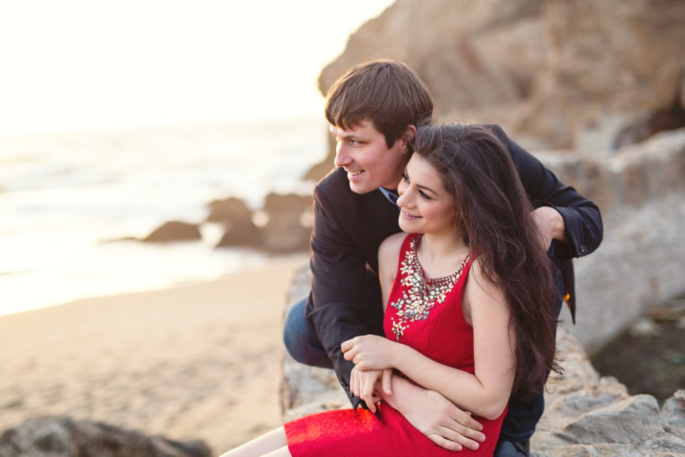 boston_engagement_photographer_07