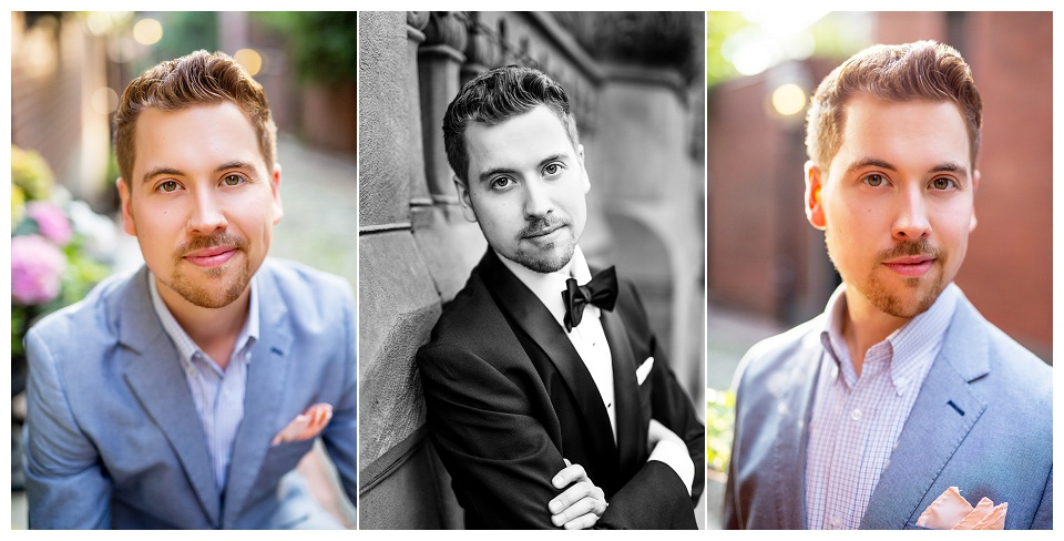 Images of Sam Kreidenweiss, photographed by Beacon Hill headshot photographer Kate Lemmon._0092