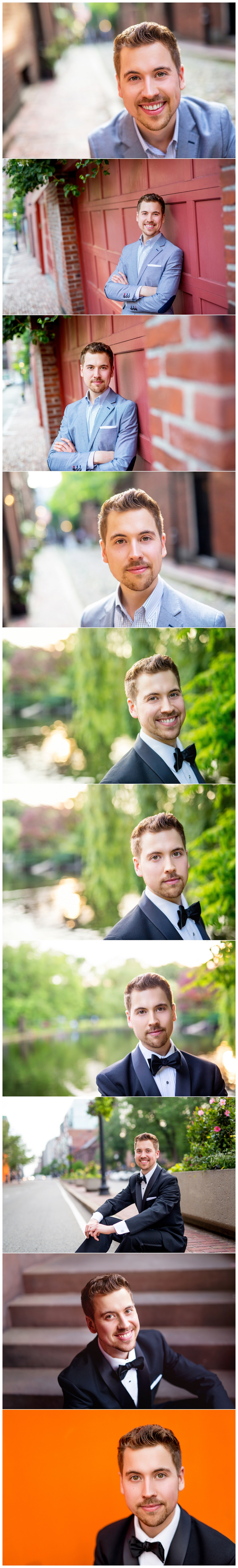Images of Sam Kreidenweiss, photographed by Beacon Hill headshot photographer Kate Lemmon._0093