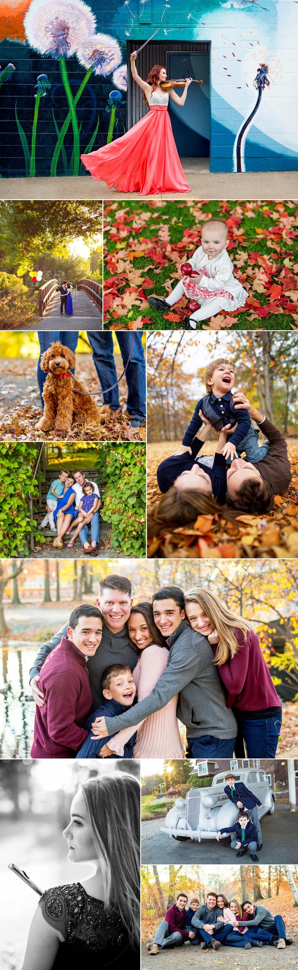 boston_family_photographer_2015_05