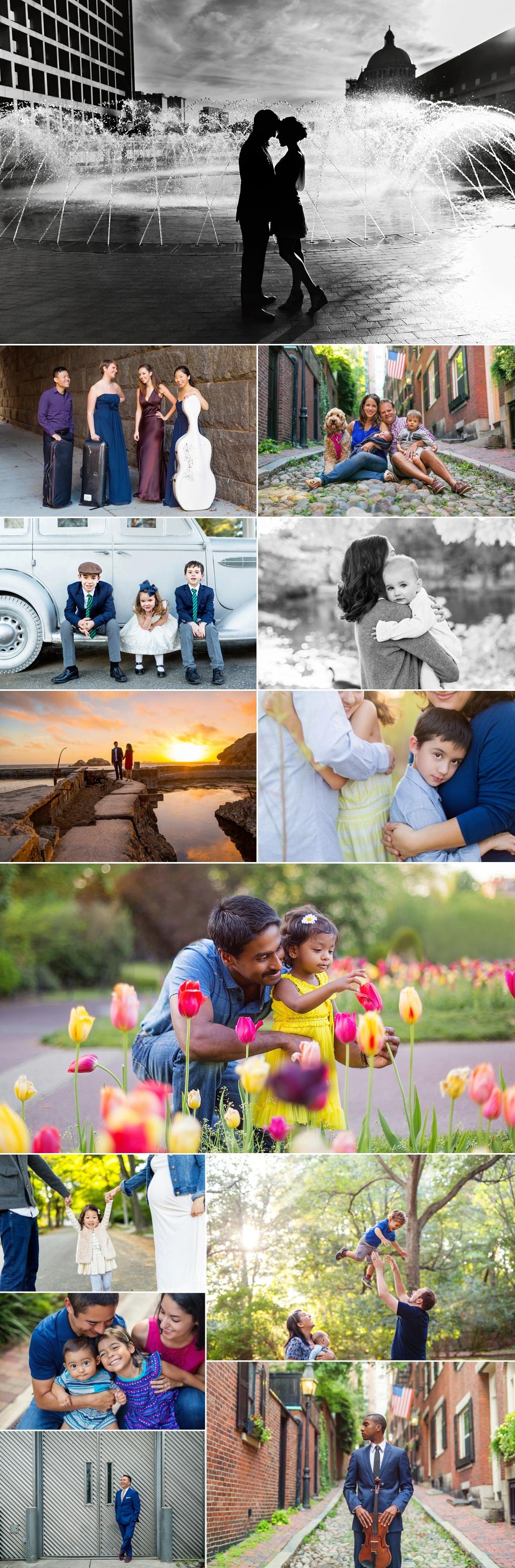 boston_family_photographer_2015_09