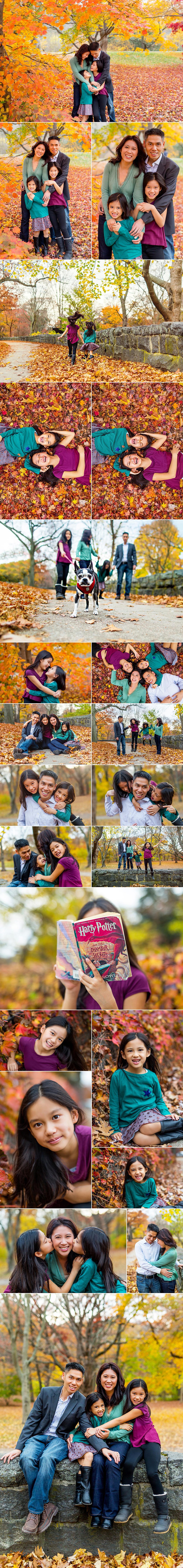 boston_family_photographer_0207