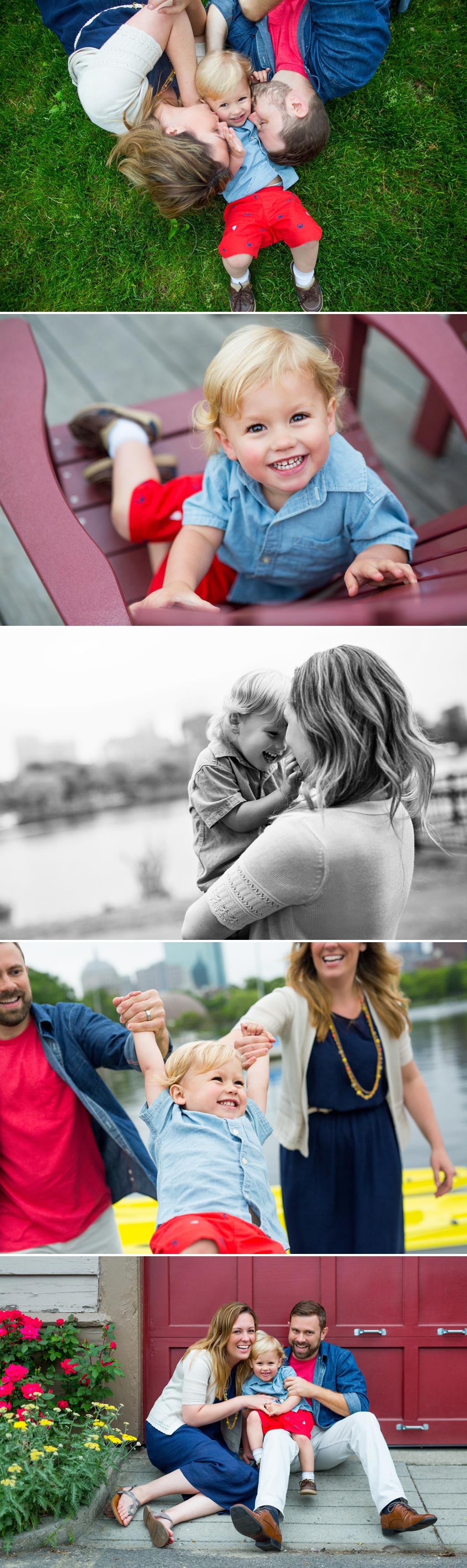 01_boston_children_photographer