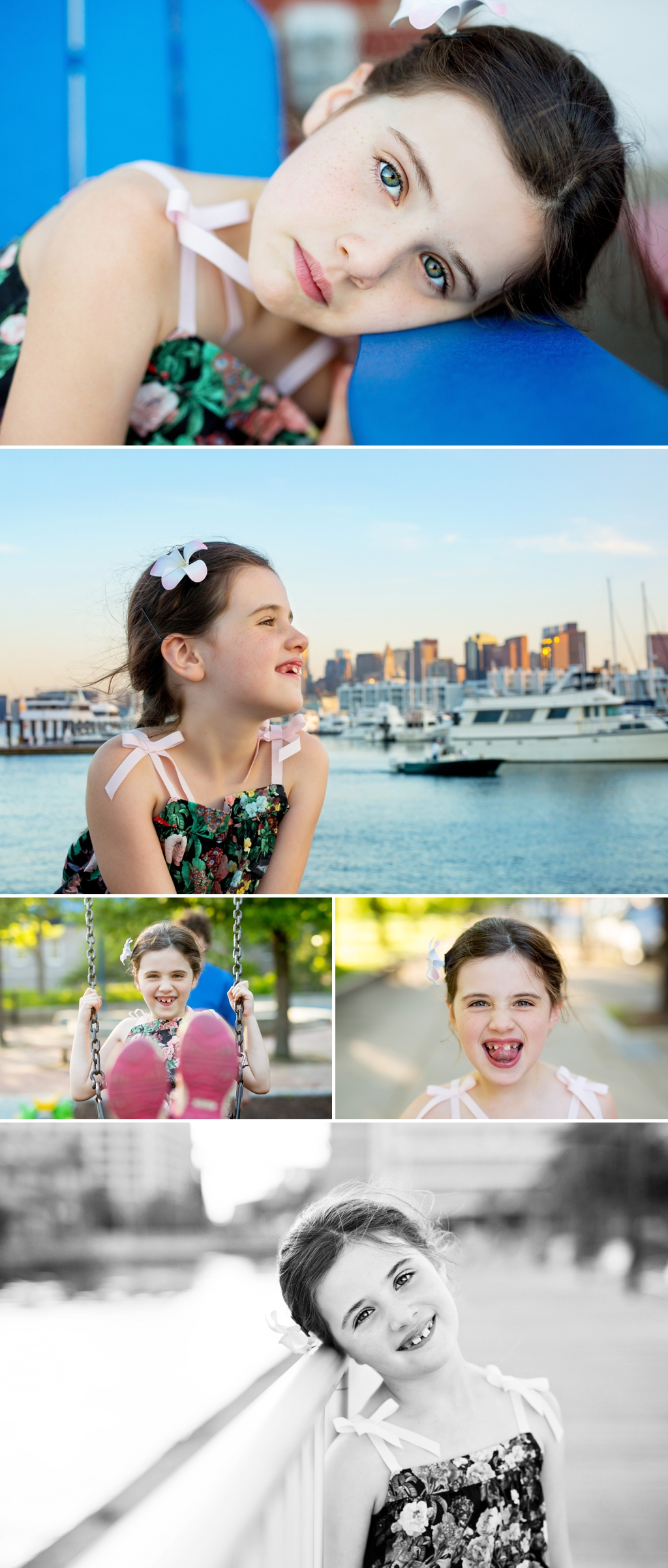 04_boston_kid_photographer