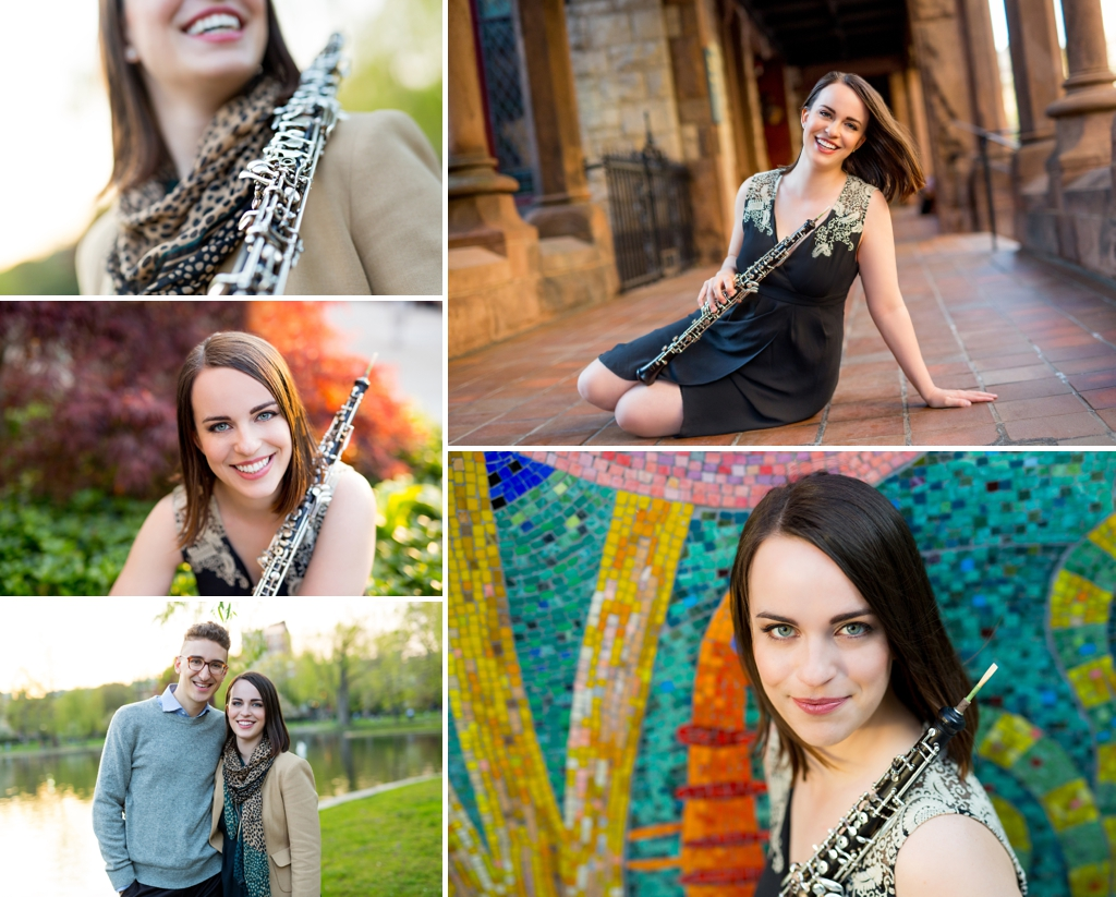 11_jessica_warren_oboe