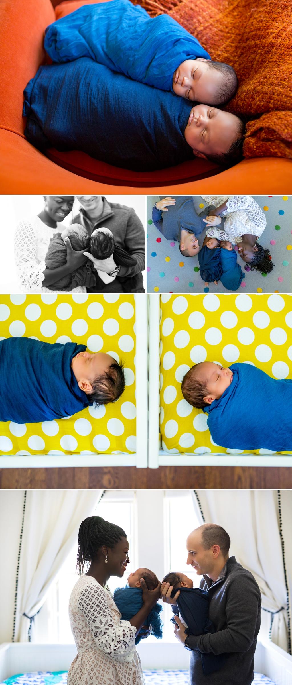 13_boston_twin_newborn_photographer