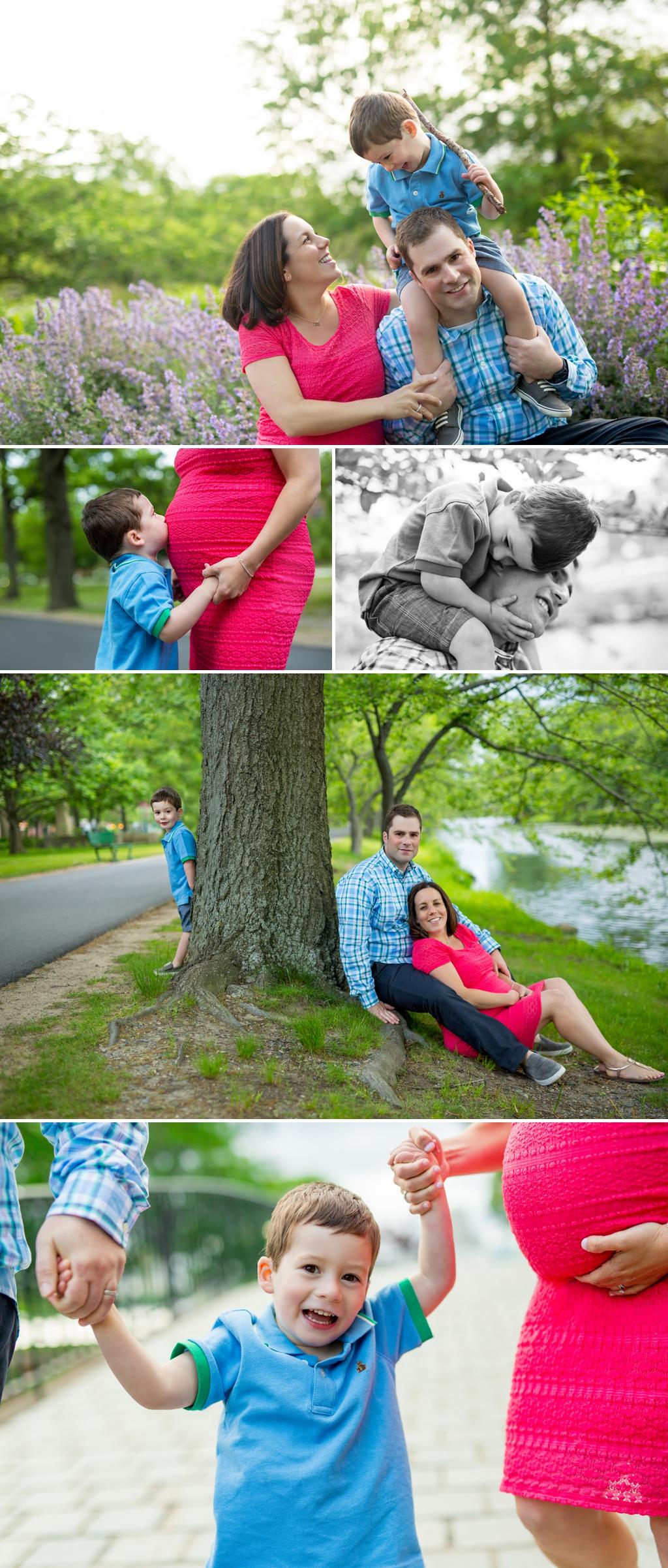 19_boston_family_maternity_photos