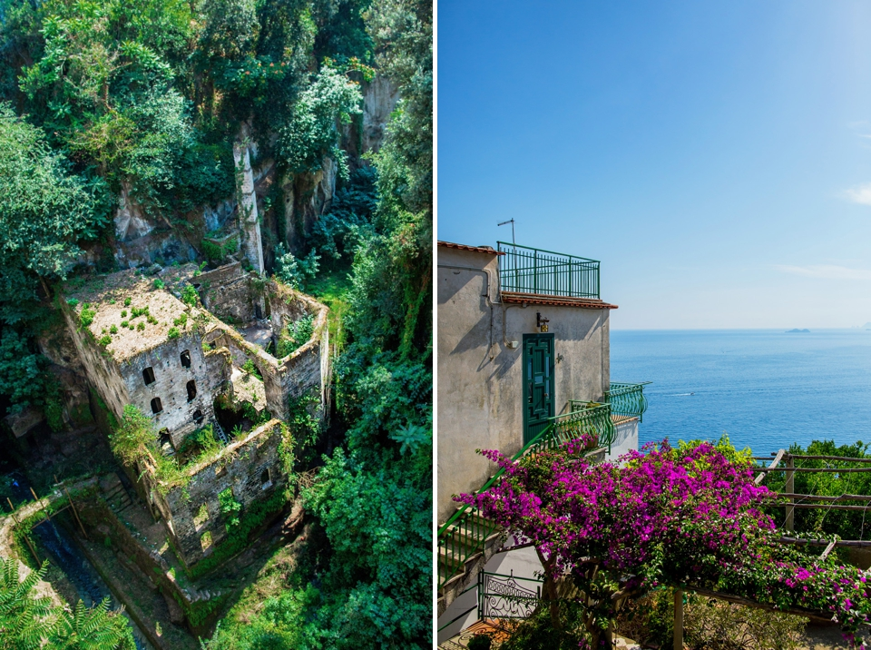amalfi_coast_travel_photos_001
