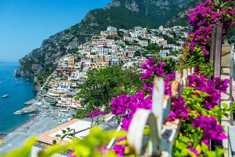 amalfi_coast_travel_photos_006