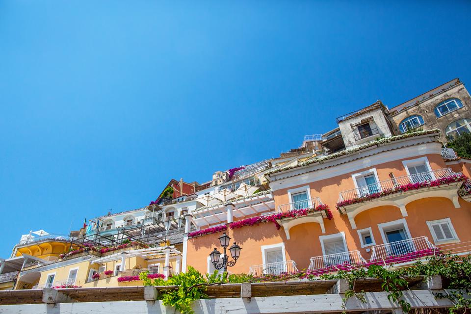 amalfi_coast_travel_photos_008