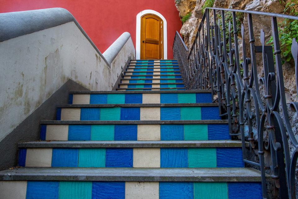 amalfi_coast_travel_photos_014