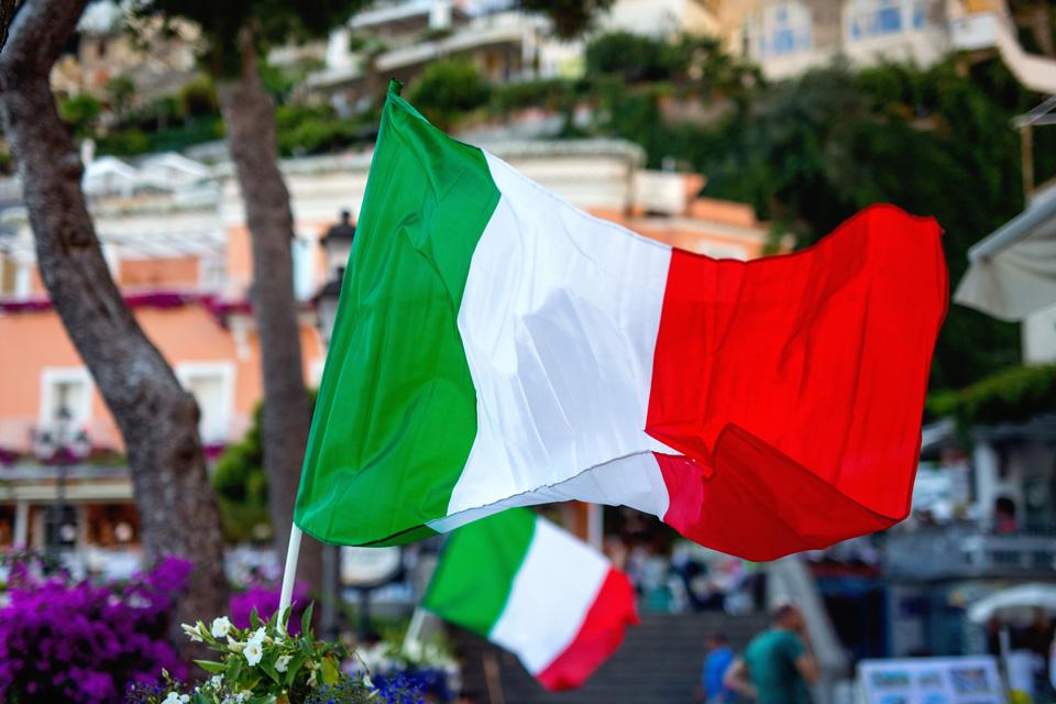 amalfi_coast_travel_photos_015