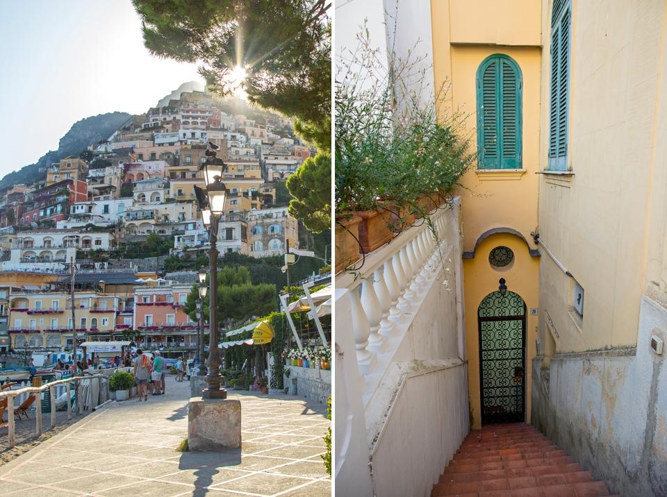 amalfi_coast_travel_photos_016
