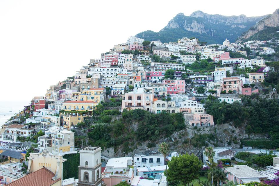 amalfi_coast_travel_photos_018