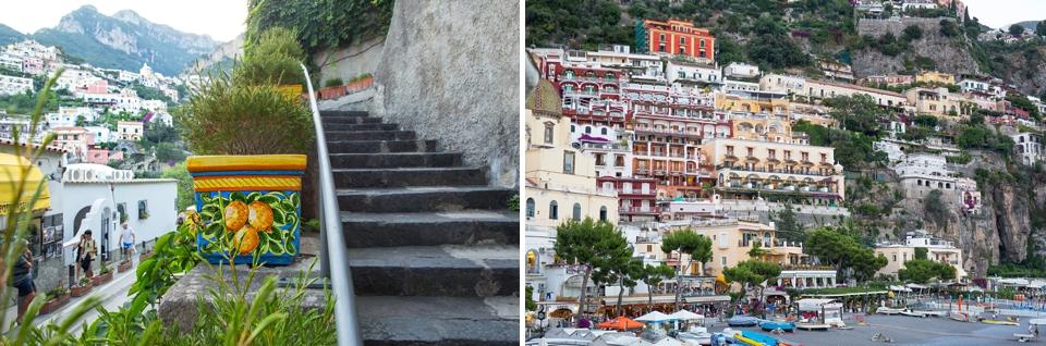 amalfi_coast_travel_photos_020