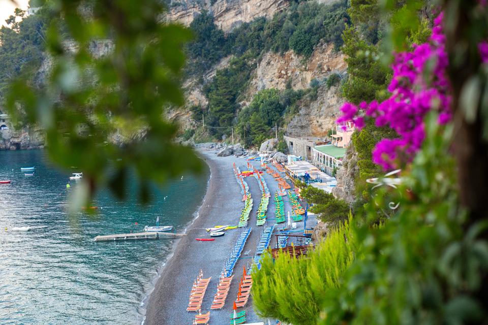 amalfi_coast_travel_photos_021