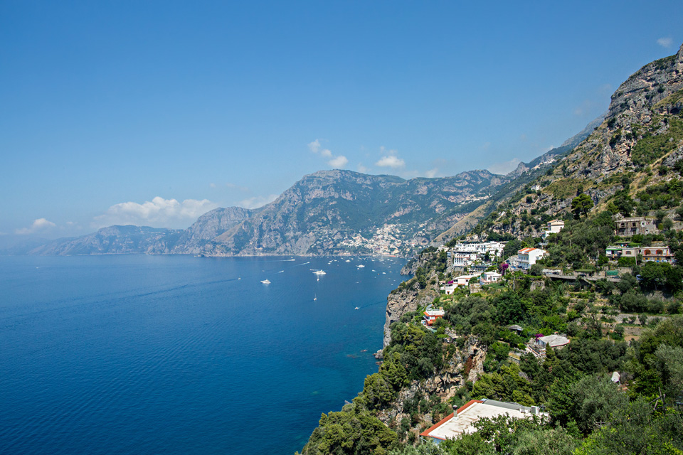 amalfi_coast_travel_photos_025