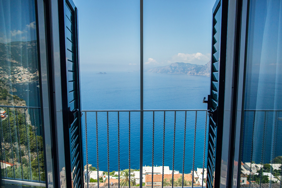 amalfi_coast_travel_photos_026
