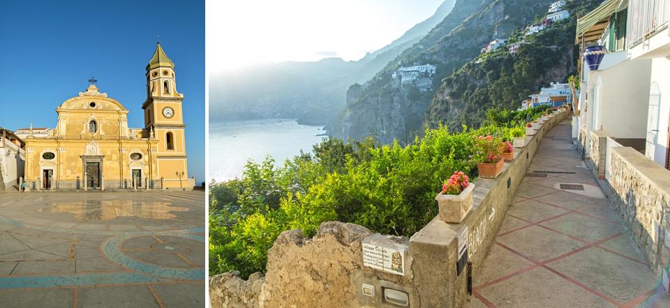 amalfi_coast_travel_photos_028