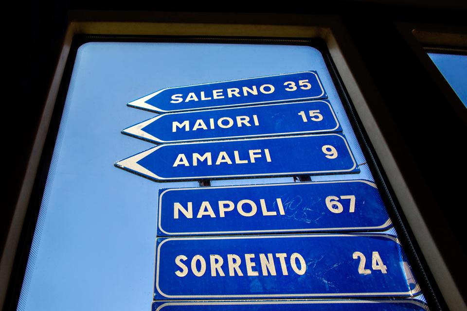 amalfi_coast_travel_photos_031