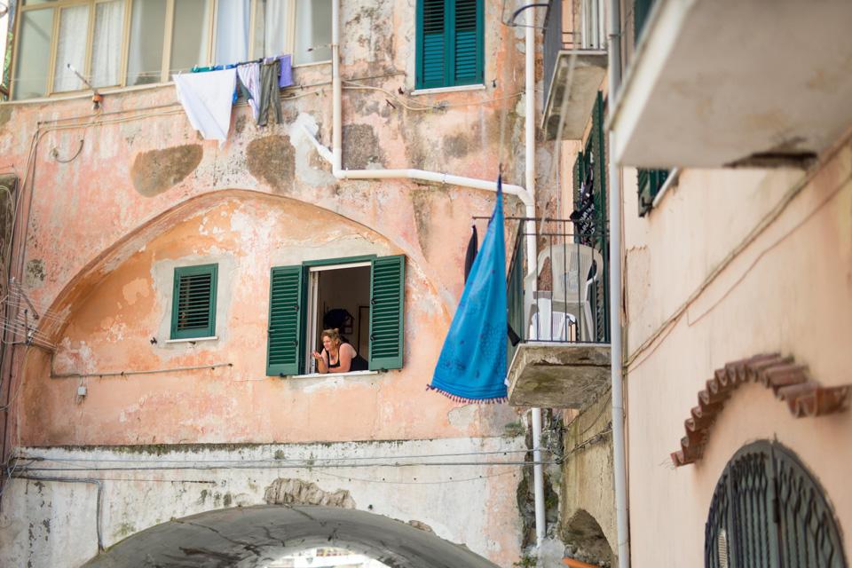 amalfi_coast_travel_photos_033