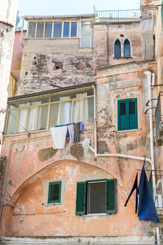 amalfi_coast_travel_photos_034