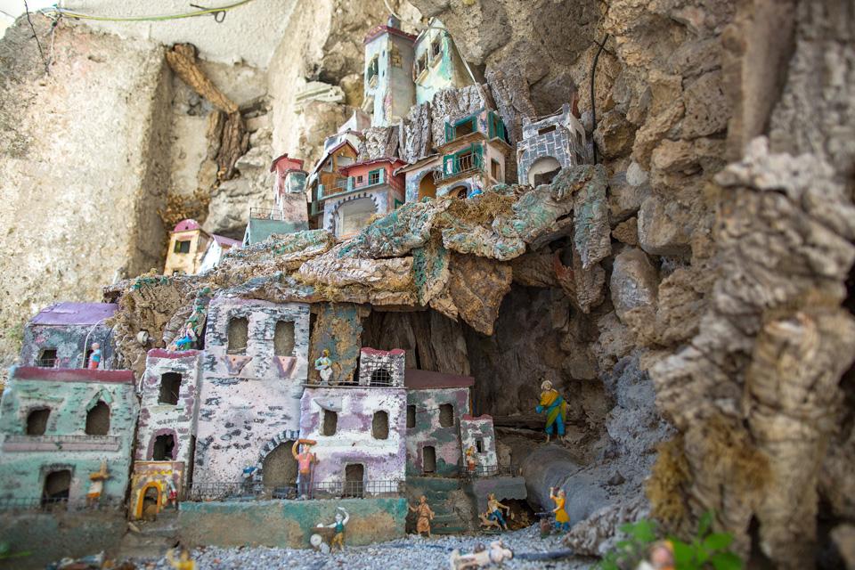 amalfi_coast_travel_photos_036